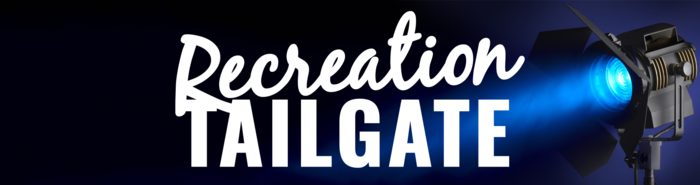 RecreationTailgate-MinistrySpotlight-banner.png