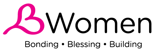 Brookwood Women's Logo
